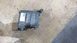 Корпус воздушного фильтра. Suzuki Jimny, JB33W, JB43W Suzuki Jimny Wide, JB33W Двигатель G13B