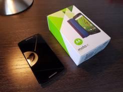 Motorola Moto X Play Dual SIM. Б/у. Под заказ