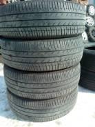 Bridgestone Ecopia EP25. Летние, 2011 год, износ: 30%, 4 шт