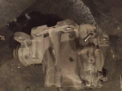 Редуктор. Infiniti FX35 Infiniti FX45 Двигатель VK45DE