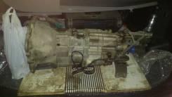 Коробка переключения передач. Toyota Supra, JZA80 Двигатель 2JZGTE