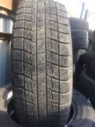 Bridgestone Blizzak Revo. Зимние, без шипов, износ: 40%, 1 шт