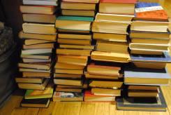 Книги за рубль