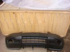 Бампер. Geely Emgrand X7. Под заказ