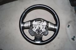 Ремень гидравлического усилителя руля. Subaru Legacy, BL, BP