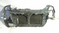 Рамка радиатора NISSAN SKYLINE, V35, VQ25DD, 3010000476
