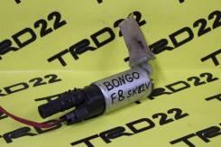 Топливный насос. Mazda Bongo Brawny, SRS9V, SK26T, SK56T, SK5HM, SD29M, SREAM, SK56V, SKE4T, SRE9V, SD59M, SR89V, SREAV, SKF6M, SK24L, SRF9W, SD2AM, S...