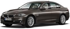 Стекло боковое. BMW 5-Series, F10, F11 BMW M5, F10