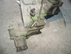 Тросик переключения автомата. Honda Orthia, E-EL1, EL2, E-EL2, EL3, E-EL3 Двигатель B20B
