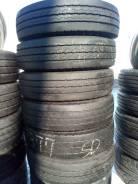 Bridgestone Duravis. Летние, 2009 год, износ: 10%, 6 шт