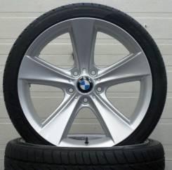 BMW. x18, 5x120.00