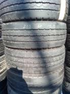 Bridgestone Duravis. Летние, 2006 год, износ: 10%, 4 шт