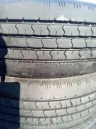 Dunlop SP LT 33. Летние, 2010 год, износ: 5%, 2 шт