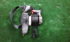 Ремень безопасности. Mitsubishi Diamante, F31A, F41A, F31AK