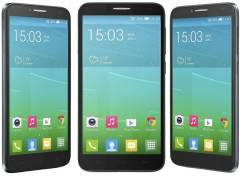Alcatel OneTouch 6037Y Idol 2. Б/у