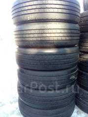 Dunlop SP LT 33. Летние, 2010 год, износ: 5%, 6 шт