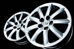 Lexus. 7.5x18, 5x120.00, ET32
