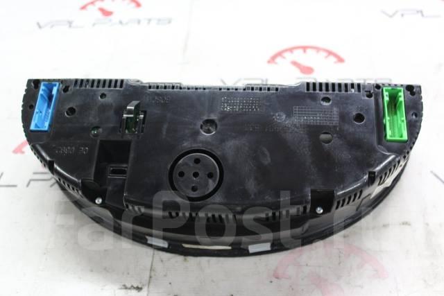 Спидометр. Audi A4, B7