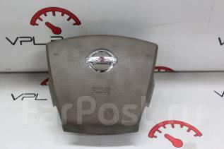 Подушка безопасности. Nissan Teana, PJ31