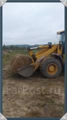 Песок пгс щебень земля опилки торф навоз скола.