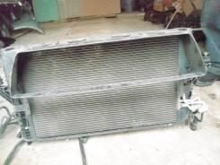 Радиатор охлаждения двигателя. Volvo C30 Volvo V50 Volvo S40
