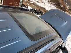 Крыша. Subaru Forester, SH5, SHJ, SH9, SH