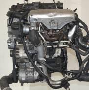 Двигатель в сборе. Volkswagen Golf Plus Volkswagen Touran Volkswagen Golf Volkswagen Jetta Двигатели: BMY, CAVC