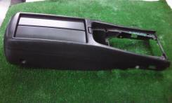 Бардачок. Mitsubishi Diamante, F46A, F34A, F36A, F31AK, F31A, F41A