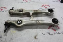 Рычаг подвески. Audi A4, B7