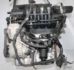 Двигатель.