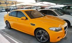BMW. 8.5/9.5x19, 5x120.00, ET35/40. Под заказ