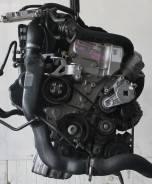 Двигатель в сборе. Volkswagen Golf Plus Volkswagen Touran Volkswagen Golf Двигатели: CAVD, CAVC