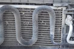Радиатор гидроусилителя. Mercedes-Benz E-Class, W212 Двигатель M272