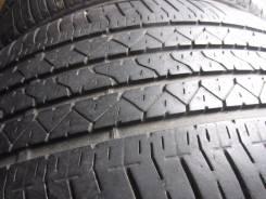 Bridgestone Dueler H/P. Летние, 2012 год, износ: 30%, 4 шт