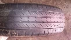 Dunlop SP Touring T1. Летние, 2013 год, износ: 10%, 4 шт