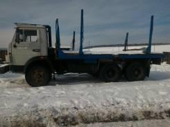 Камаз 5320. Продается , 154 куб. см., 8 000 кг.