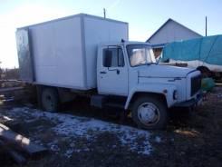 ГАЗ 2790. Продам грузовик, состояние отличное, 4 750 куб. см., 3 900 кг.