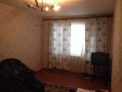 2-комнатная, ул. Авиаторов. пос. Новонежино, частное лицо, 45 кв.м.