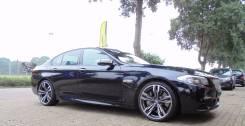 BMW. 8.5/8.5x19, 5x120.00, ET33/35. Под заказ