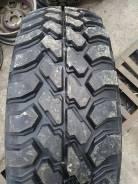 Dunlop Grandtrek MT1. Всесезонные, 2016 год, без износа, 4 шт. Под заказ