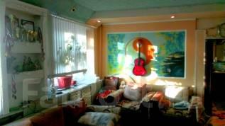 Обменяю 1-комнатную квартиру. От частного лица (собственник)