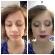 Ищу моделей на макияж!