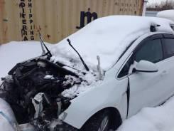 Opel Astra. XUFPE6DJXC3008705, 16 LET