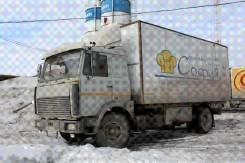 МАЗ 5731. Продается маз, 14 860 куб. см., 10 000 кг.