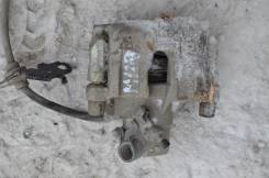 Суппорт тормозной. Mazda Mazda3, BL