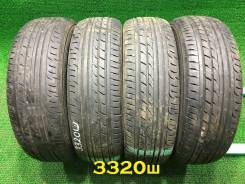 Dunlop Enasave RV503. Летние, 2012 год, износ: 20%, 4 шт