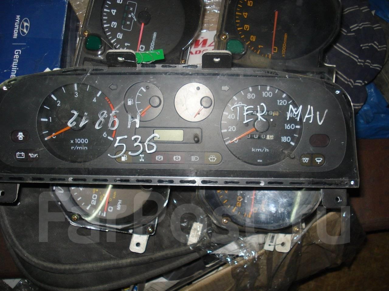 ка24 схема системы охлаждения двигателя