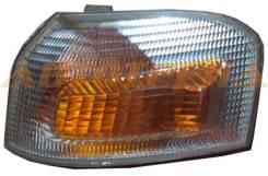 Габаритный огонь. Toyota Sprinter, CE110, CE113, EE111 Двигатели: 2CIII, 4EFE, 2C, 3CE