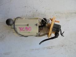 Топливный насос. Volvo B Volvo XC90 Двигатели: B, 5254, T2