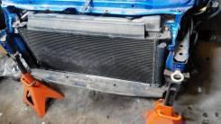 Радиатор кондиционера. Honda Fit, GD4, GD3, GD2, GD1